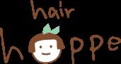 hair hoppe